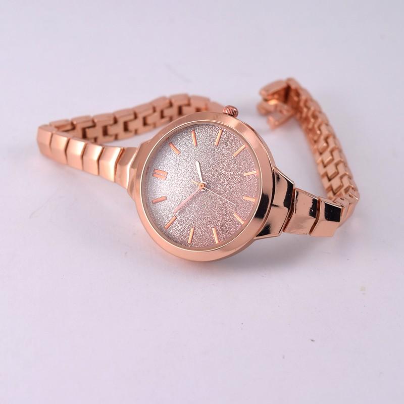 brilliant-glitter-noi-ora-rose-gold-gm2270