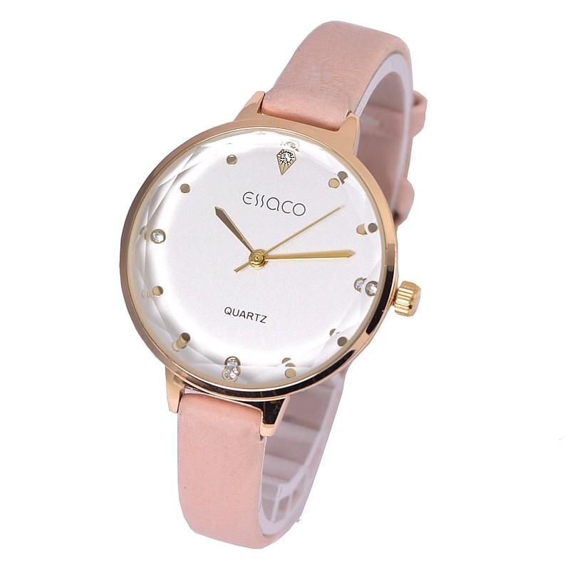 essaco-kelly-noi-ora-pastel-pink-eo2284