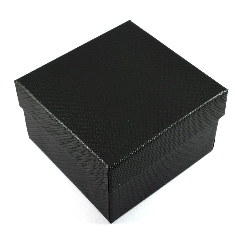 oradoboz-parnaval-fekete-d2273