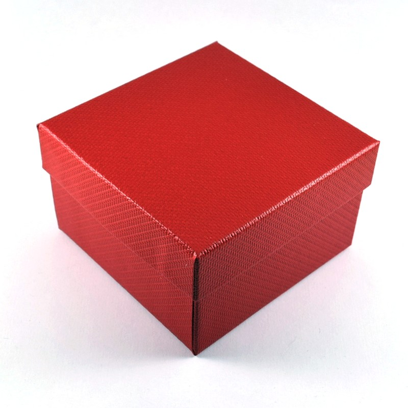 oradoboz-parnaval-piros-d2275