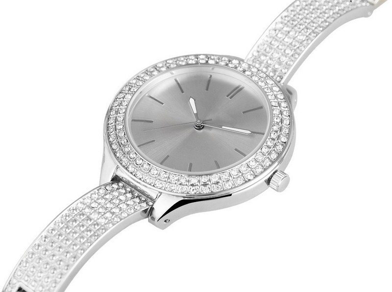 siver-crystal-glamor-noi-ora-4049096542892