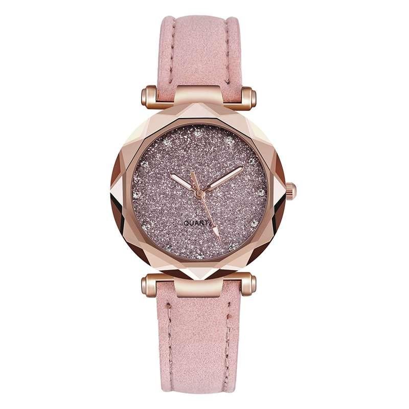 starry-glitter-pastel-pinky-ss2290