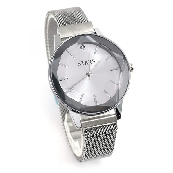 stars-silvera-ora-magneses-csattal-st2263