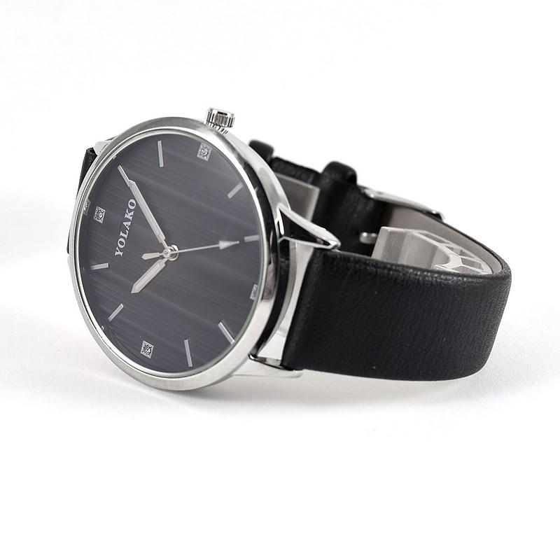yolako-classic-noi-ora-fekete-y2282