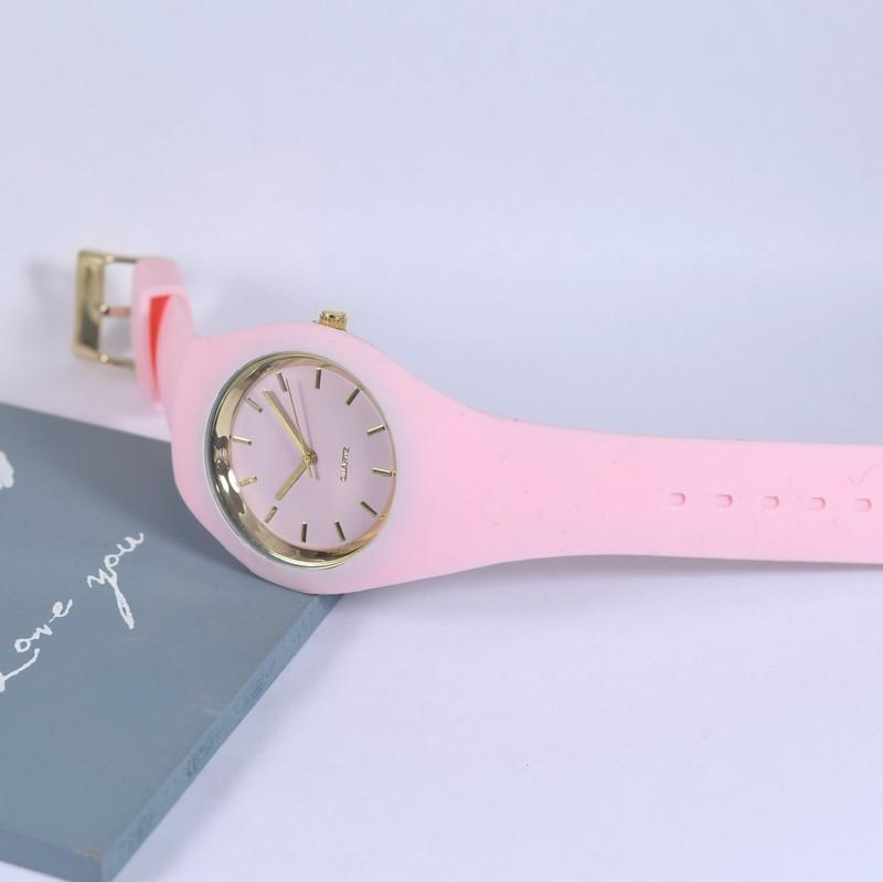 jelly-jenice-noi-ora-baby-pink-jj2296