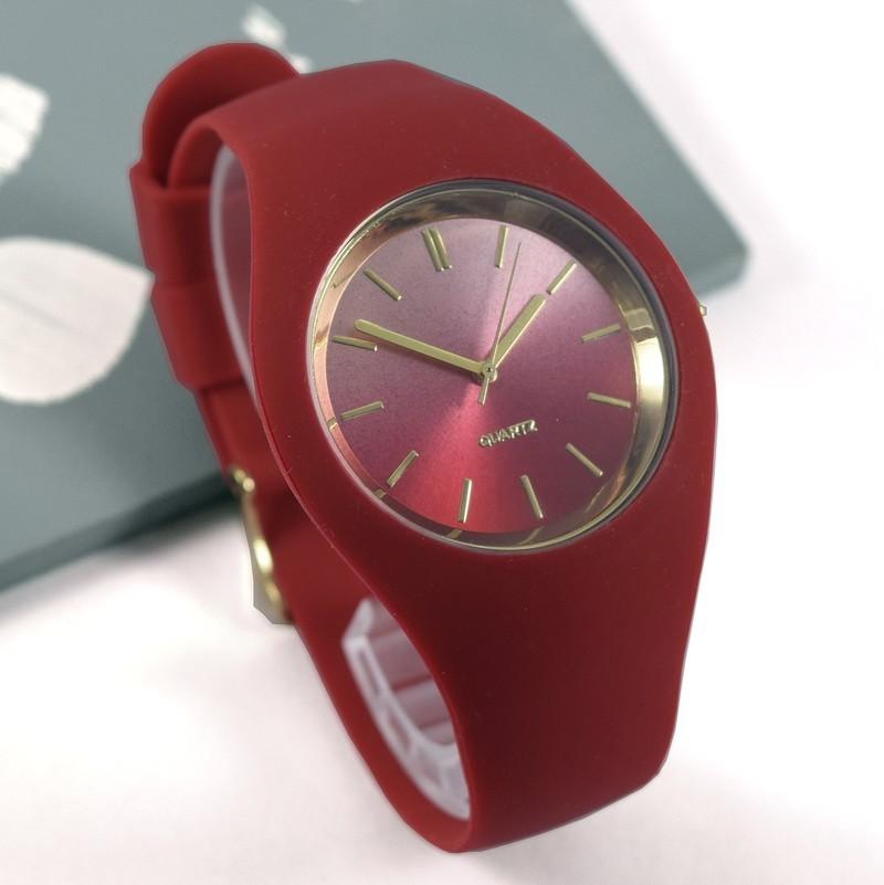jelly-jenice-noi-ora-piros-jj2297