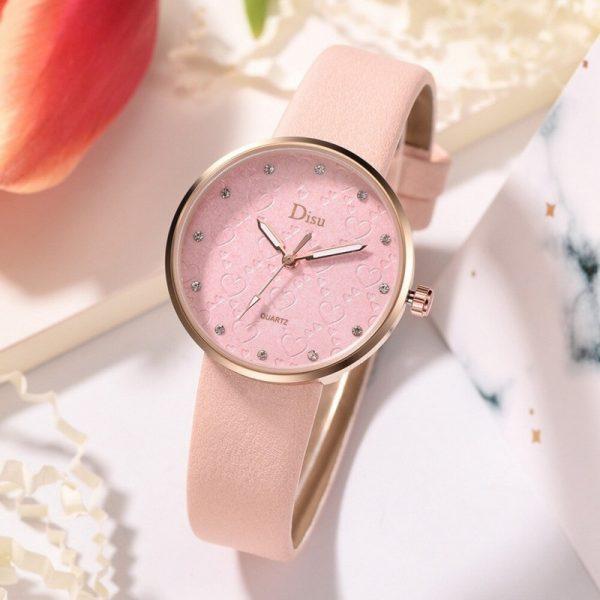 disu-heart-noi-ora-light-pink-d2303