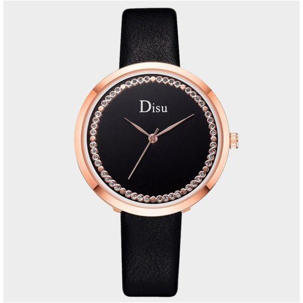 disu-donna-noi-ora-fekete-d2330