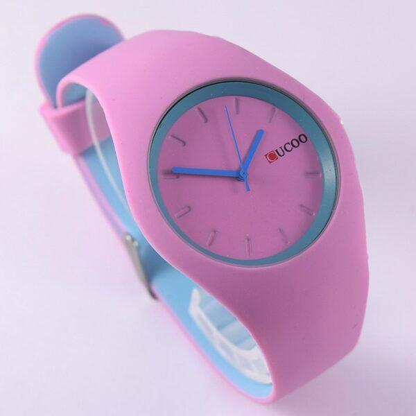jelly-candy-noi-ora-light-pink-pasztell-kek-jc2337