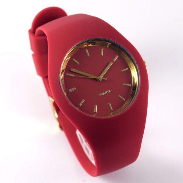 jelly-jenice-noi-ora-piros-jj2338
