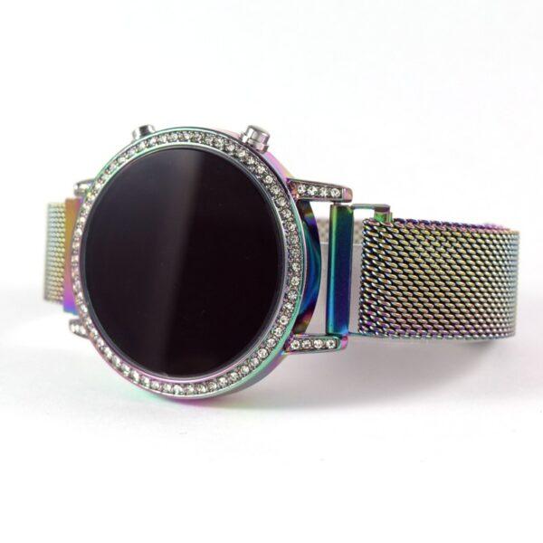 digit-shiny-rainbow-noi-ora-magnes-csattal-ds2352